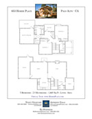 Download Homer Floor Plan
